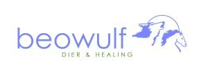 logo beowulf DIER EN HEALING